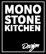 Logo_Monostone_Header_nosubline