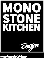 Logo_Monostone_footer